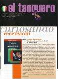 articolo-su-el-tanguero-2012