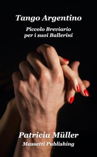 TA Piccolo Breviario italiano cover